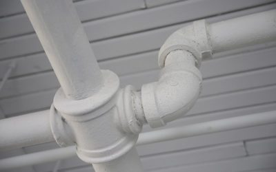 Why You Really Should Get That Leak Fixed – And Fast